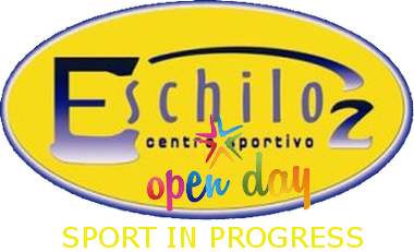 Eschilo 2 – Beach Tennis Open Day